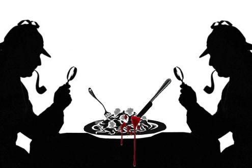 cena-con-delitto-