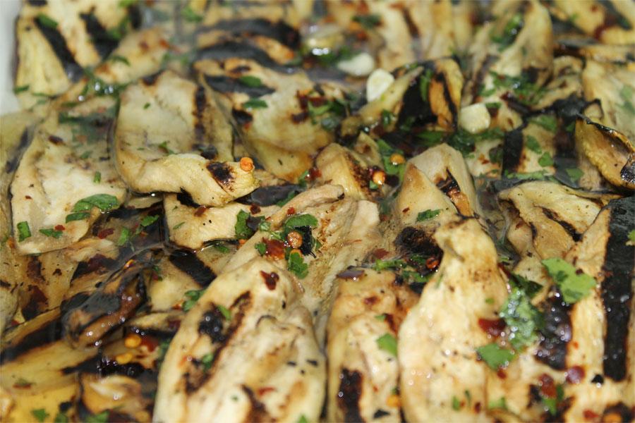 melenzane-grigliate