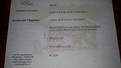 menu_cinghiale_evidenza
