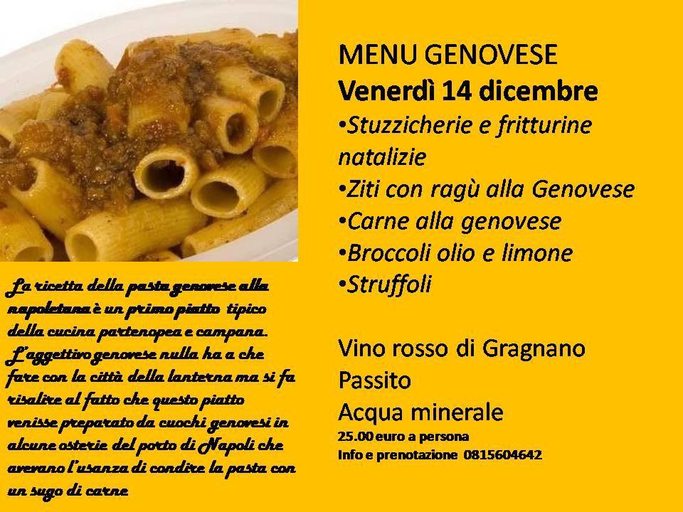 menu_genovese