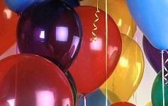 pallonciniok