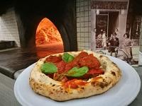 pizza_ragu1_evidenza