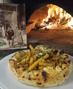 pizzagenovese_evidenza