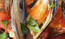 zuppa-di-cozze12
